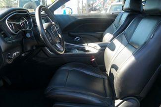 2015 Dodge Challenger SXT Plus Hialeah, Florida 7