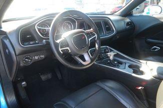2015 Dodge Challenger SXT Plus Hialeah, Florida 9