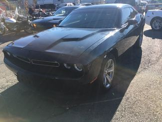 2015 Dodge Challenger SXT - John Gibson Auto Sales Hot Springs in Hot Springs Arkansas