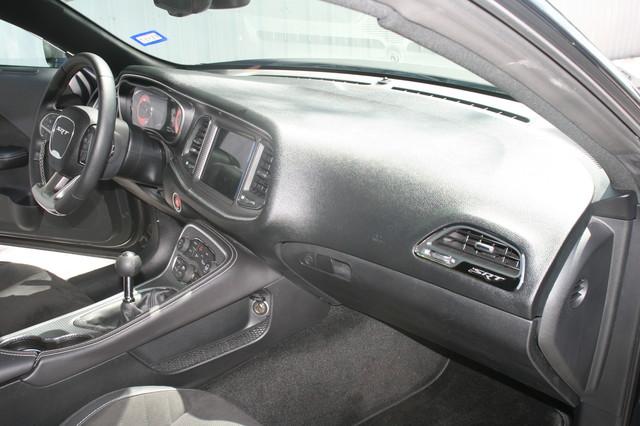 2015 Dodge Challenger SRT Hellcat Houston, Texas 14