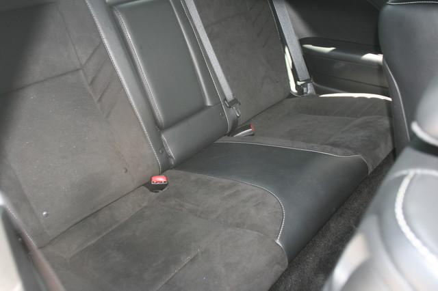 2015 Dodge Challenger SRT Hellcat Houston, Texas 16