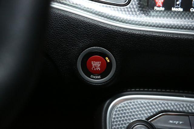 2015 Dodge Challenger SRT Hellcat Houston, Texas 20