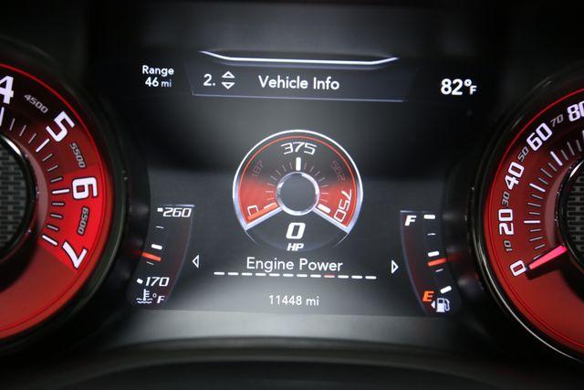 2015 Dodge Challenger SRT Hellcat Houston, Texas 19