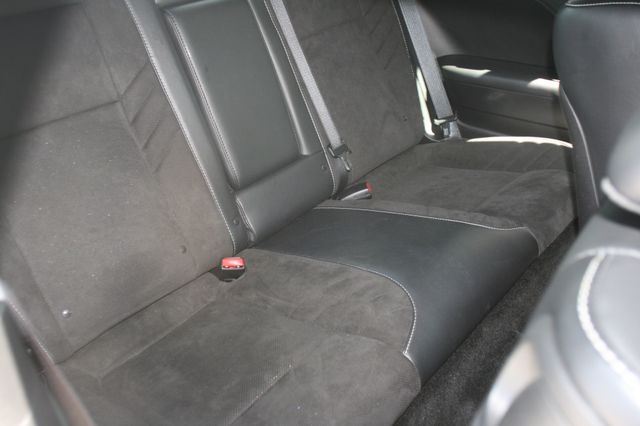 2015 Dodge Challenger SRT Hellcat Houston, Texas 5
