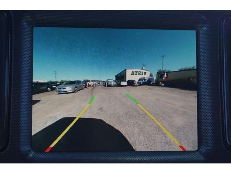 2015 Dodge Challenger SXT Plus  city Texas  Vista Cars and Trucks  in Houston, Texas