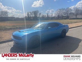 2015 Dodge Challenger SRT 392 | Huntsville, Alabama | Landers Mclarty DCJ & Subaru in  Alabama
