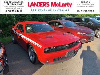 2015 Dodge Challenger R/T Plus | Huntsville, Alabama | Landers Mclarty DCJ & Subaru in  Alabama
