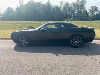 2015 Dodge Challenger SXT | Huntsville, Alabama | Landers Mclarty DCJ & Subaru in  Alabama