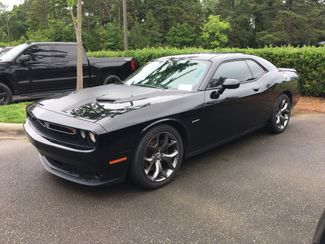 2015 Dodge Challenger R/T in Kernersville, NC 27284