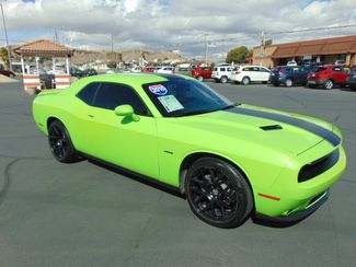 2015 Dodge Challenger R/T Plus in Kingman | Mohave | Bullhead City Arizona, 86401