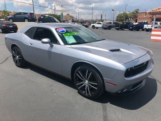 2015 Dodge Challenger SXT in Kingman Arizona, 86401