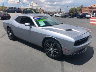 2015 Dodge Challenger SXT in Kingman Arizona, 86401