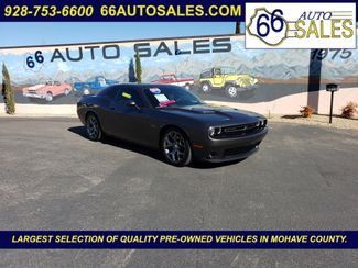 2015 Dodge Challenger R/T in Kingman, Arizona 86401