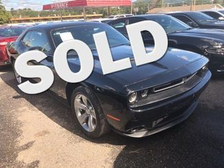 2015 Dodge Challenger SXT | Little Rock, AR | Great American Auto, LLC in Little Rock AR AR