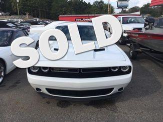2015 Dodge Challenger SXT | Little Rock, AR | Great American Auto, LLC in Little Rock AR AR