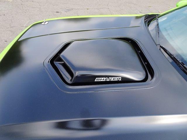 2015 Dodge Challenger R/T Madison, NC 10