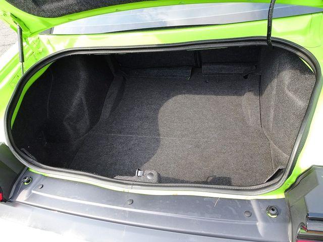 2015 Dodge Challenger R/T Madison, NC 15