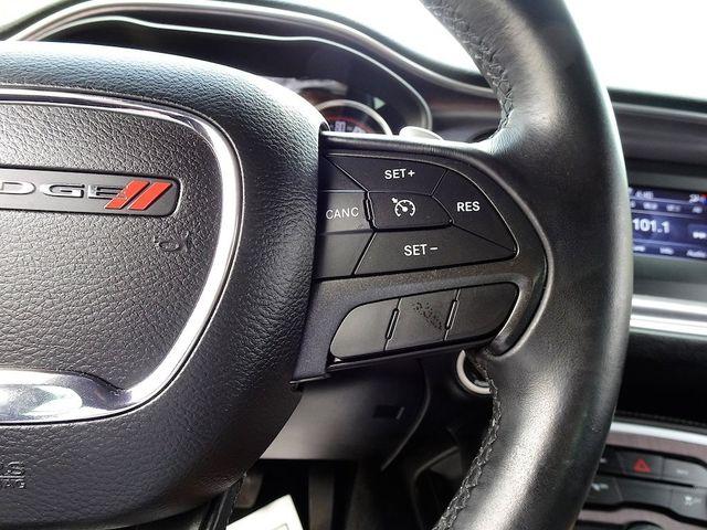 2015 Dodge Challenger R/T Madison, NC 18