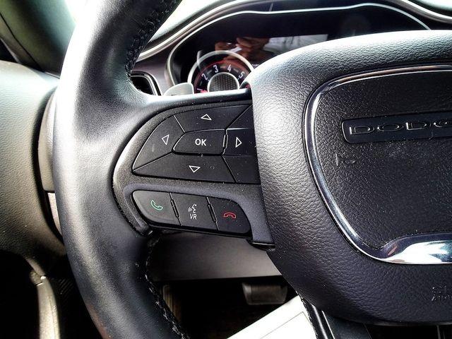 2015 Dodge Challenger R/T Madison, NC 19