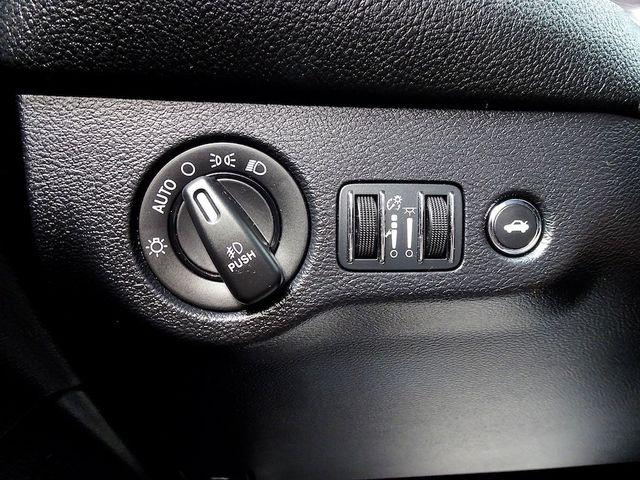 2015 Dodge Challenger R/T Madison, NC 20