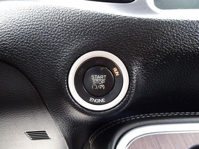 2015 Dodge Challenger R/T Madison, NC 21