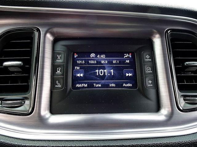 2015 Dodge Challenger R/T Madison, NC 22