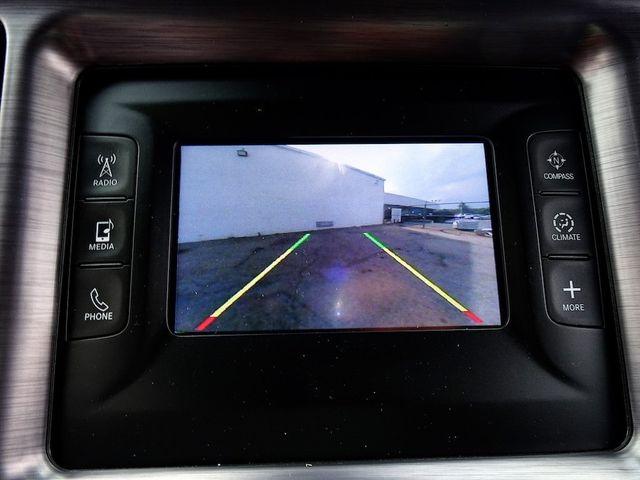 2015 Dodge Challenger R/T Madison, NC 23