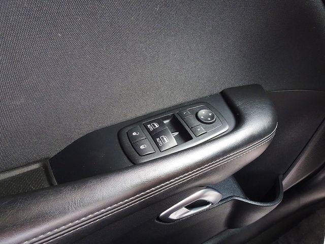 2015 Dodge Challenger R/T Madison, NC 26
