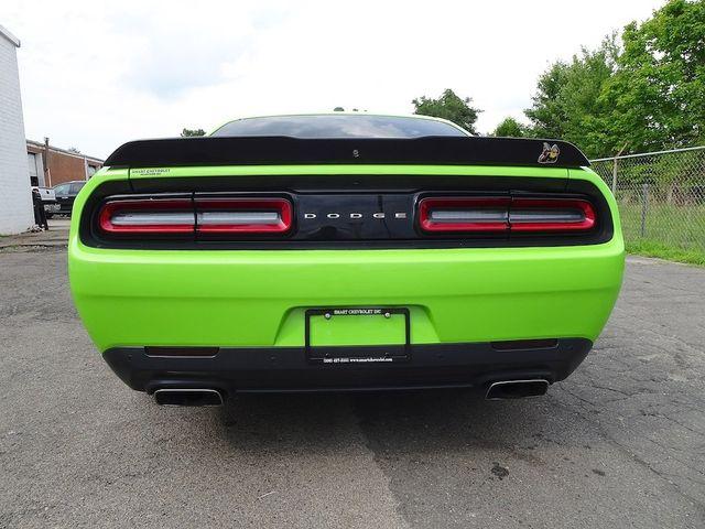 2015 Dodge Challenger R/T Madison, NC 3