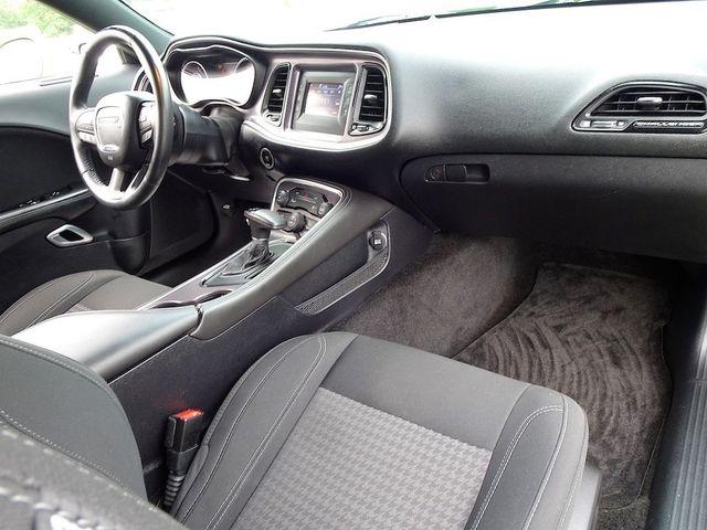2015 Dodge Challenger R/T Madison, NC 32
