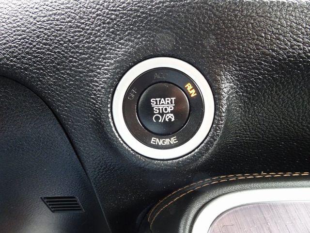 2015 Dodge Challenger R/T Plus Shaker Madison, NC 15