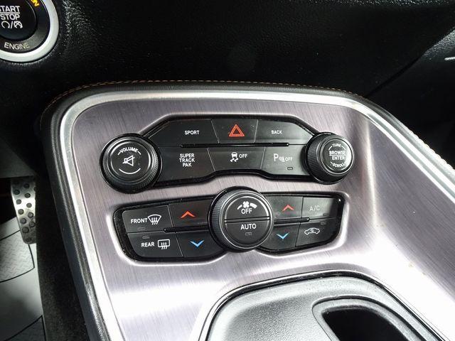 2015 Dodge Challenger R/T Plus Shaker Madison, NC 19