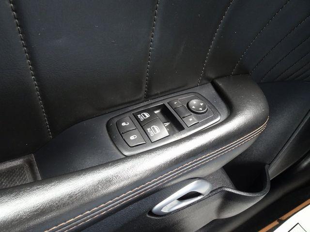 2015 Dodge Challenger R/T Plus Shaker Madison, NC 21