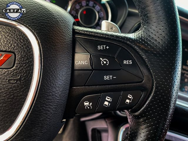 2015 Dodge Challenger R/T Plus Shaker Madison, NC 20