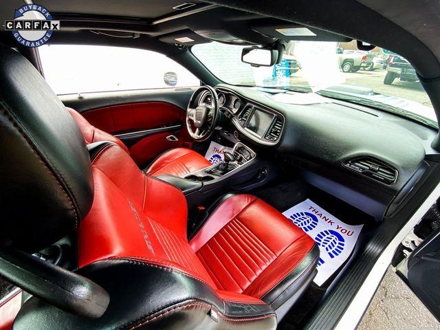 2015 Dodge Challenger R/T Plus Shaker Madison, NC 32