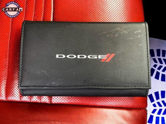 2015 Dodge Challenger R/T Plus Shaker Madison, NC 33