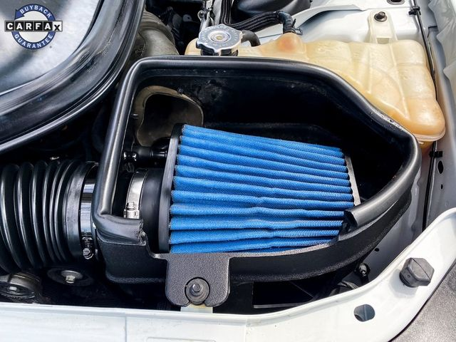 2015 Dodge Challenger R/T Plus Shaker Madison, NC 38