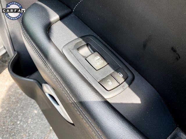 2015 Dodge Challenger R/T Scat Pack Madison, NC 14