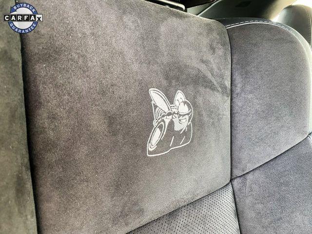 2015 Dodge Challenger R/T Scat Pack Madison, NC 19