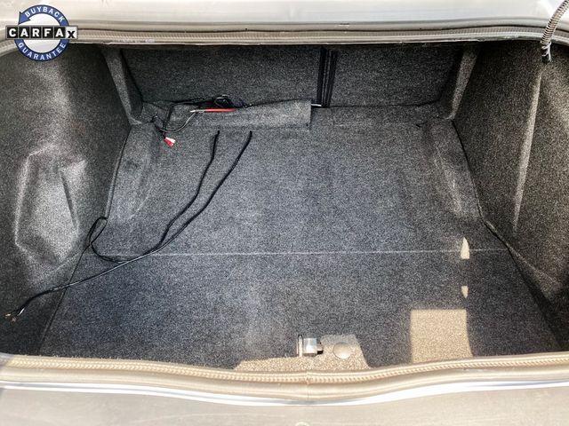 2015 Dodge Challenger R/T Scat Pack Madison, NC 20