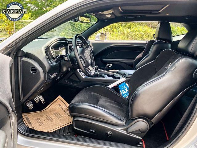 2015 Dodge Challenger R/T Scat Pack Madison, NC 22