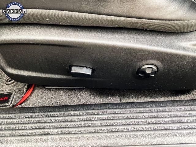 2015 Dodge Challenger R/T Scat Pack Madison, NC 25