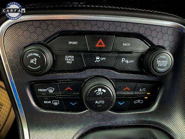 2015 Dodge Challenger R/T Scat Pack Madison, NC 30