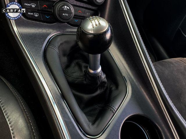 2015 Dodge Challenger R/T Scat Pack Madison, NC 32