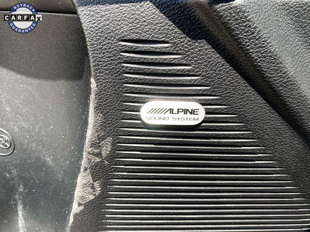 2015 Dodge Challenger R/T Scat Pack Madison, NC 37