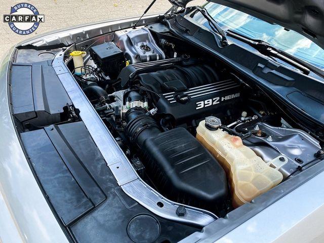 2015 Dodge Challenger R/T Scat Pack Madison, NC 39