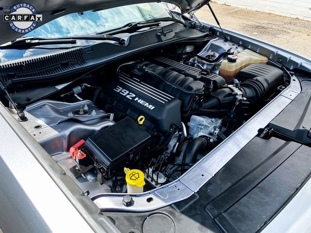 2015 Dodge Challenger R/T Scat Pack Madison, NC 40
