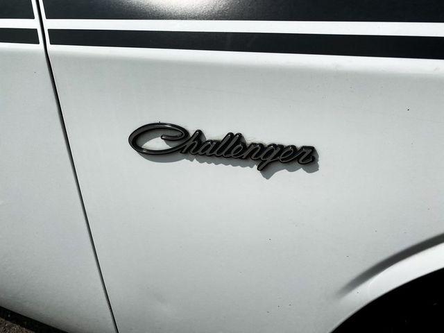 2015 Dodge Challenger R/T Plus Madison, NC 10