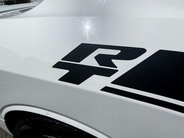 2015 Dodge Challenger R/T Plus Madison, NC 11