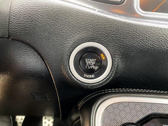 2015 Dodge Challenger R/T Plus Madison, NC 16